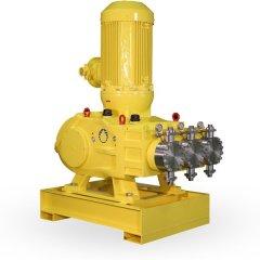 Megaroyal® 计量泵