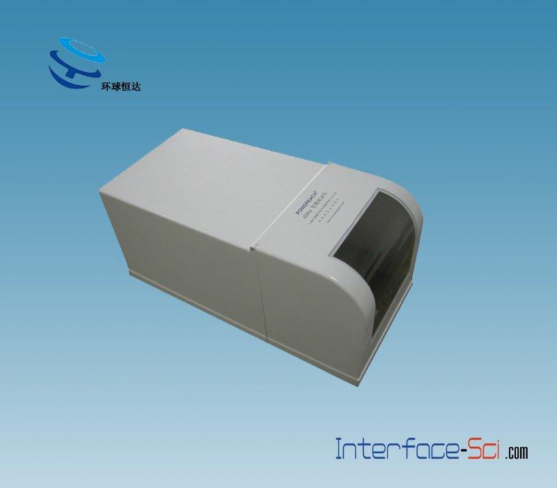 JS94系列Zeta电位仪(微电泳仪)的图片