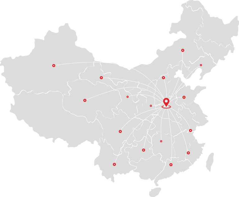 中国服务点分布.png