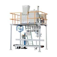 LY-QD抽气式包装机