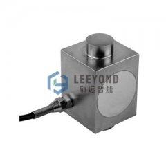 LY-HR称重传感器