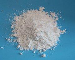 JD-AC特种陶瓷专用氧化铝