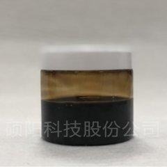 氧化石墨烯水溶液的图片