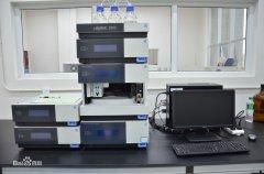气相色谱仪的图片
