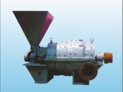 TZMP高温磨煤喷粉机的图片