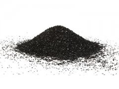 JACOBI 雅科比碳業 活性炭