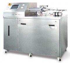 生产型2000微射流均质机的图片