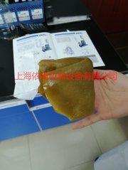 中药贴膏连续式乳化机的图片