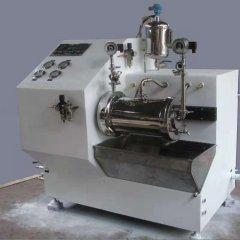 30L陶瓷纳米砂磨机