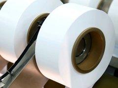 锂电隔膜涂层用氧化铝细粉