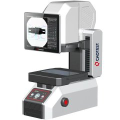 VX3000系列一键式测量仪