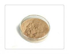 金属细粉提纯技术,自动化金属细粉提纯技术