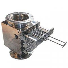 CBS型抽屜式磁性過濾器