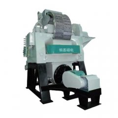 HJLH型湿法立环高梯度磁选机的图片