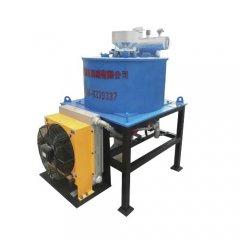 DCZ电磁干粉磁选机的图片