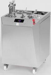 高压微射流均质机的图片