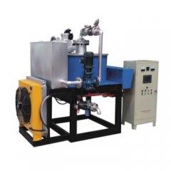 赤铁矿磁选机 干式磁选机设备的图片