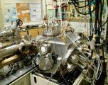 研究称将常见元素组合成化合物后 有望取代电子设备中的稀土金属