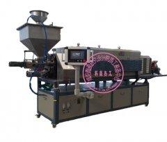 KY-R-SL(Q)实验室用连续式(气氛保护)回转炉