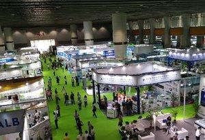 第四届亚太电池展8月广州如期开幕,邀您免费参观!