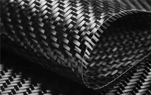 三菱化学拟意大利设碳纤维片状模塑料工厂 明年9月开始运营