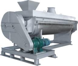 粮食干燥设备的图片