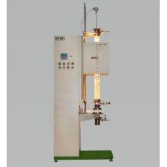 YRFL-1108快速退火爐