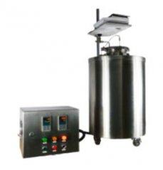 熔鹽熱穩定測試儀