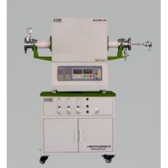 1700CVD系統