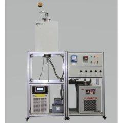 1200CVI系統