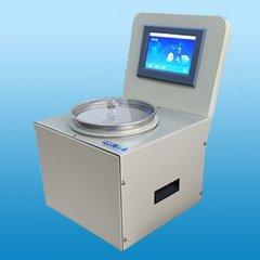 负压筛析法 汇美科HMK-200的图片