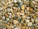 国家高度重视机制砂石行业高质量发展
