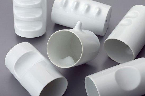 江西陶瓷原料库存告急,镁质土涨幅达50%!