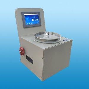 负压筛分析仪检定规程  汇美科HMK-200的图片