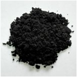 超高纯晶须碳纳米管 WhiskerCNT-U的图片