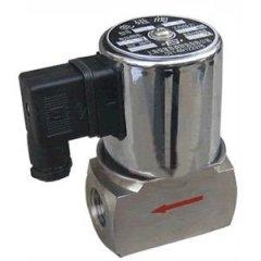 JO11SA电磁阀的图片