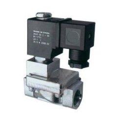 ZCS水用电磁阀的图片