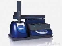 多重光散射仪(稳定性分析仪) TURBISCAN AGS