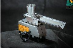 FZW-02 微型电磁振动给料机的图片