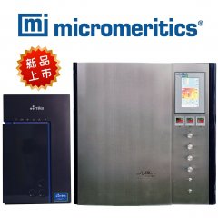 Micromeritics®竞争性吸附分析仪SAA—8100的图片