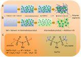 物理所在聚合物固态钠电池研究中取得进展