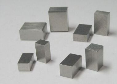 盛屯矿业拟在印尼投建3.4万吨镍金属量高冰镍项目