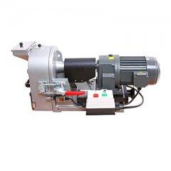 盘式研磨仪DP100的图片