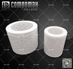 陶瓷桶 1