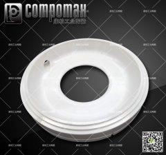 陶瓷盘 5的图片