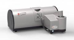 BT-9300SE激光粒度分布仪的图片