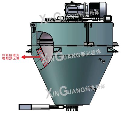 VCJ桶体.png