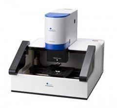 显微分光膜厚仪OPTM series