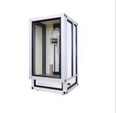 粉体振实密度分析仪 Granupack的图片