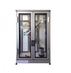 粉体静电吸附性能分析仪 Granucharge